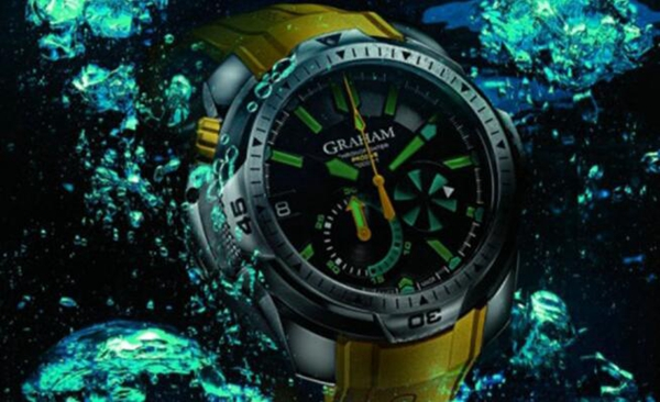 英国十大手表品牌,英国哪些知名的手表品牌最划算