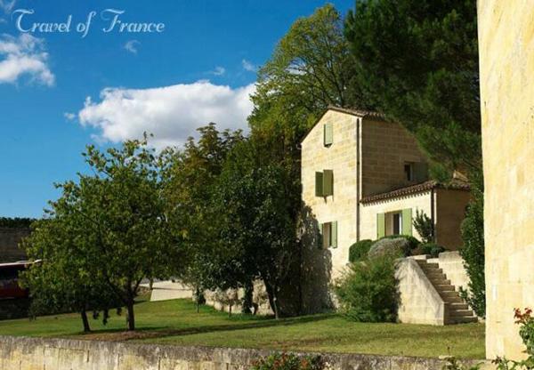 法国十大葡萄酒名牌,法国什么牌子的红酒好
