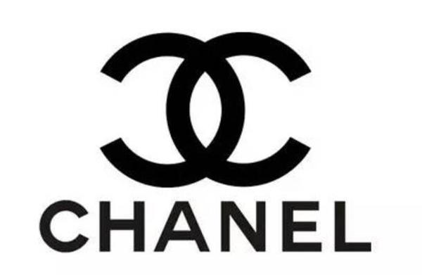 法国十大奢侈品牌,香奈儿第二,第一让全球女性疯狂