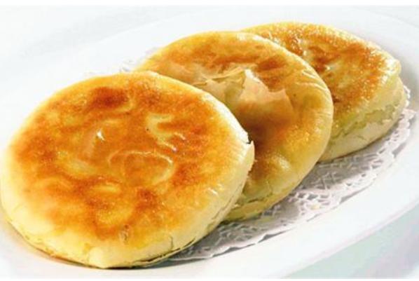 内蒙古十大有名小吃 舌尖上的美味,有你的最爱吗