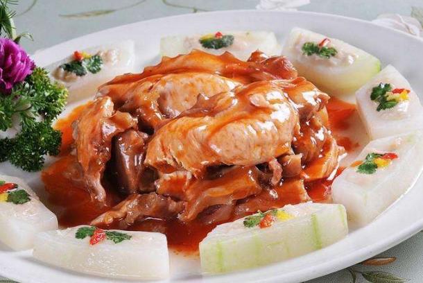 内蒙古十大特色美食:蒙古血肠/羊杂上榜,第一风靡全国