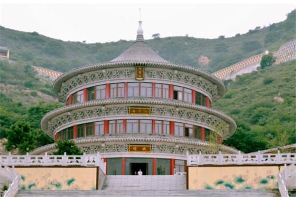 锦州最好玩的地方推荐 锦州好玩的地方排行榜