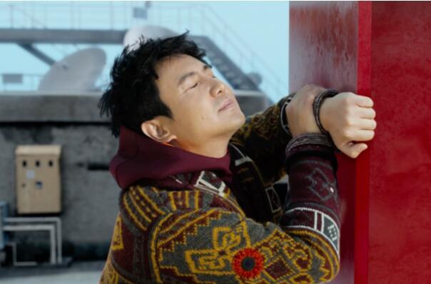 中国十大谐星排行榜,沈叔叔上榜,每一个颜值都赢在气质上