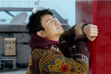 中國十大諧星排行榜 沈叔叔上榜,顏值高看上去就想笑