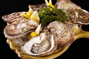 世界公认美食第一大国:法国,这十大美食难以抗拒
