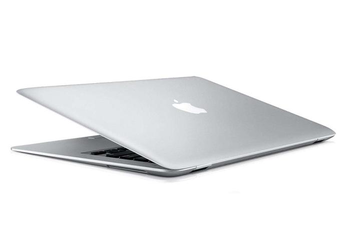 世界十大名牌笔记本 苹果位列第一,联想第五