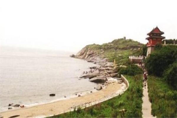 葫芦岛最好玩的地方推荐 葫芦岛好玩的地方排行榜