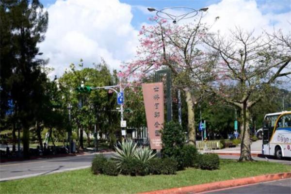 台北最好玩的地方推荐 台北好玩的地方排行榜