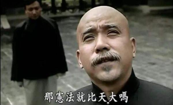 评价最高的十部历史剧 汉武大帝第三,每部都是良心剧(组图)
