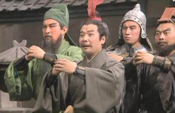 评价最高的十部历史剧 汉武大帝第三,每部都是良心剧