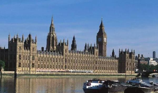 英国必去十大景点,每个地方都有故事,美到让你想哭