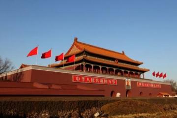 中國八大吃貨天堂城市,武漢排名第二(三鮮豆皮/鴨脖)