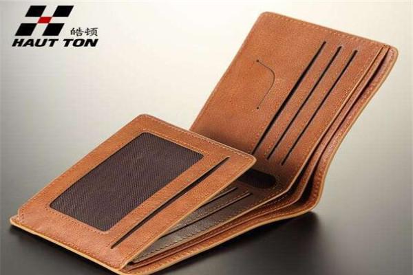 国产钱包哪个牌子好?男士钱包中国十大名牌推荐