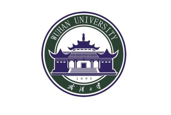 中国大学top10,兼具硬件和软实力的综合性学校