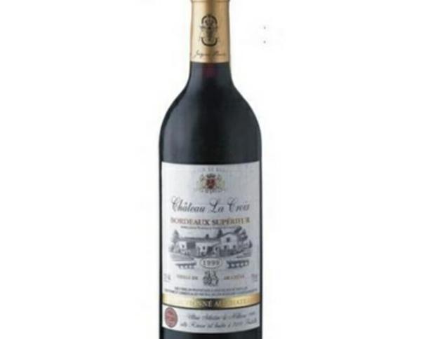 性价比最高的十款红酒,国外好喝经典的红酒推荐