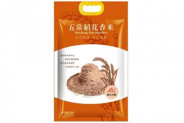 黑龙江十大好米排名,黑龙江优质大米品牌推荐
