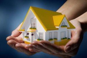 二月份全國哪些城市房價漲了,全國城市前100位房價出爐