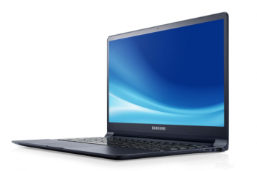 全球十大电脑品牌 联想位列第二,多个国产品牌上榜