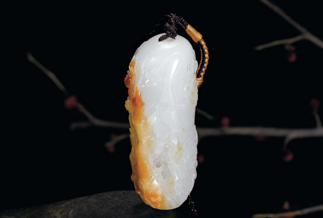 世界玉石值錢排名 羊脂白玉位列榜首,個個無價之寶