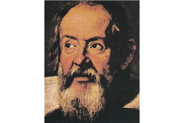 世界最偉大哲學家排名 蘇格拉底位列第一,柏拉圖第三