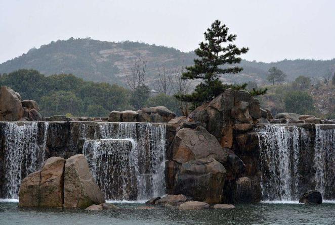 苏州景点排名前十 苏州游玩必去的地方