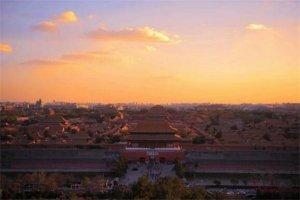 中國10個核心城市,西安/南京上榜,前三無爭議