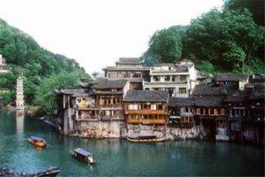 湖南省最窮的10個縣,湖南最窮的十個縣排名