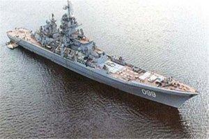 日本高清不卡码无码视频十大巡洋舰排名,安德罗波号火力最强,第二名震四方