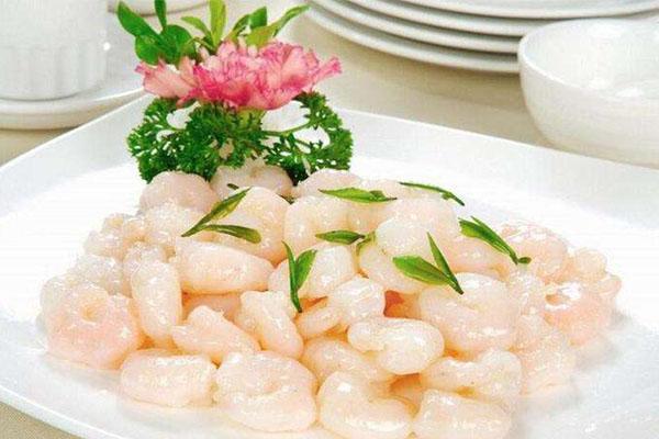 杭州十大特色美食推荐,提名西湖醋鱼,你都吃过哪些