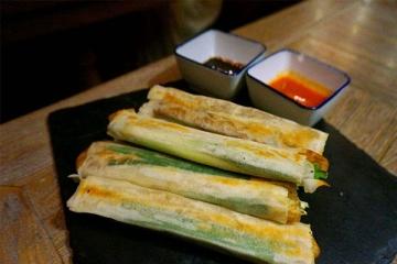 杭州十大美食小吃,杭州知名特色美食推荐