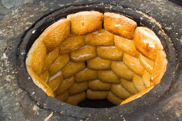 河北十大小吃 特色美食,有你最喜欢的吗