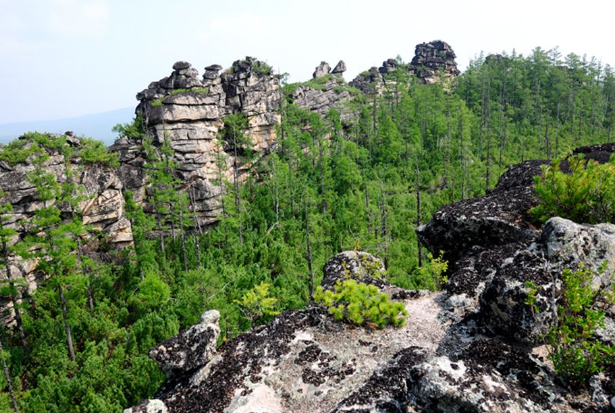 黑龙江十大旅游景点 高人气景区,你去过哪几个