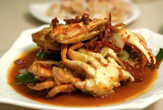 哈尔滨最高档15家餐厅 味道好环境佳,你都去过吗