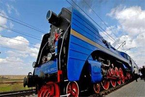 世界火車十大排名,上海磁懸浮列車上榜,第一票價9萬/人