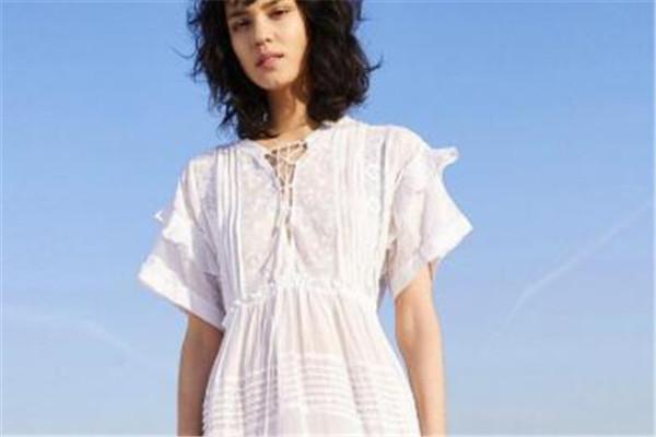 小众又不贵的女装品牌,不输大牌价格还实惠