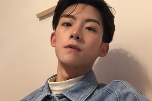抖音前十名帅哥有哪些?盘点2019抖音最帅的男生top10