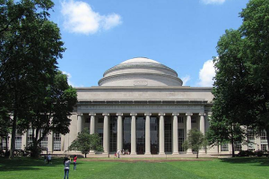全球十大建筑學院:麻省/哈佛上榜,清華第8