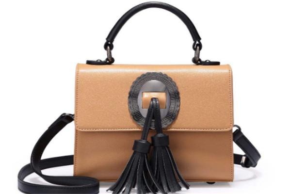 学生用什么牌子的包好?适合学生党的包包品牌