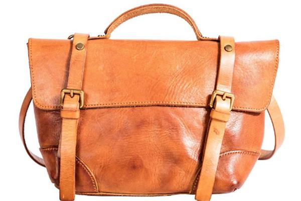 二三百块钱的包包牌子,便宜实惠,值得入手