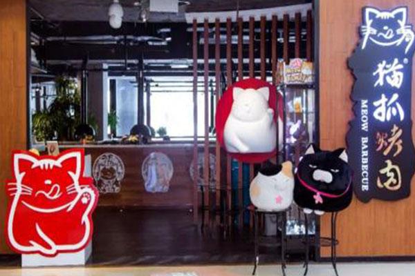 重庆观音桥必吃美食排行榜,吃货必去的美食圣地