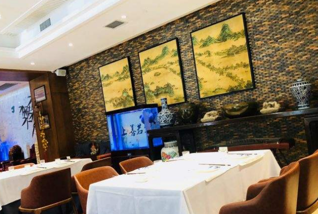 哈尔滨特色饭店排名榜 正宗哈尔滨美食,就选这几家