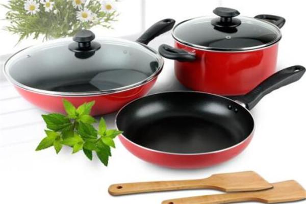 什么牌子的锅具好?世界锅具的十大排名