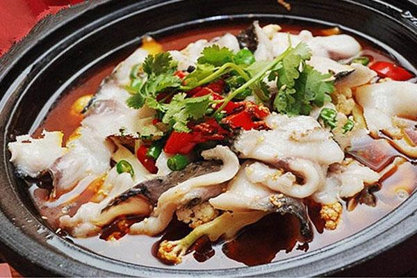 重庆十大特色菜,重庆旅游必吃的美食推荐