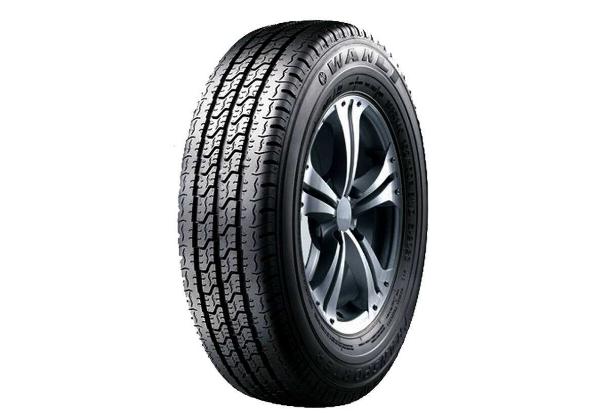 国产轿车轮胎质量排名 国货之光回力位列榜首