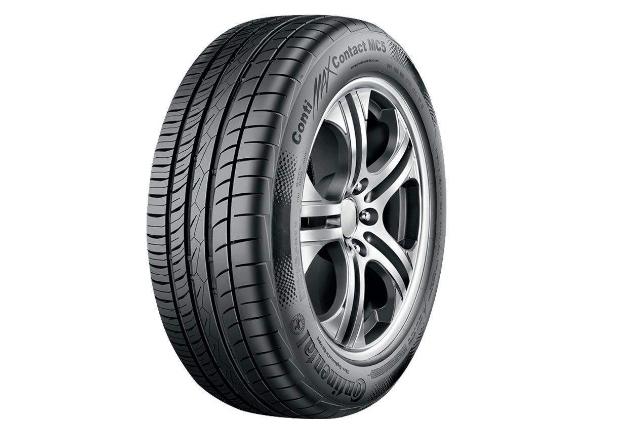 噪音最小的轮胎排名 耐磨噪音小,就选这几款