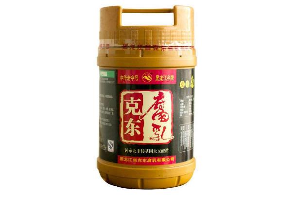 黑龙江十大美食 哈尔滨熏鸡上榜,冷面最受欢迎