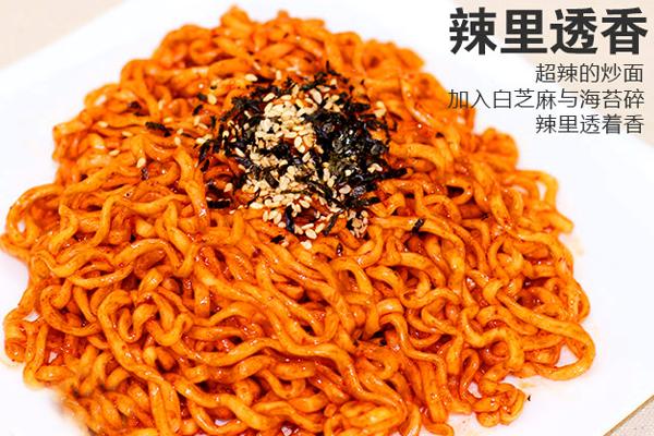 网红零食十大必买清单:懒人火锅/鲱鱼罐头上榜,你敢吃吗