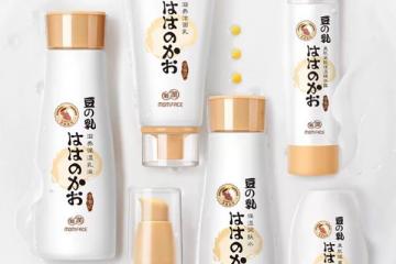 送产妇护肤品哪个牌子好?十大品牌孕妇护肤套装推荐