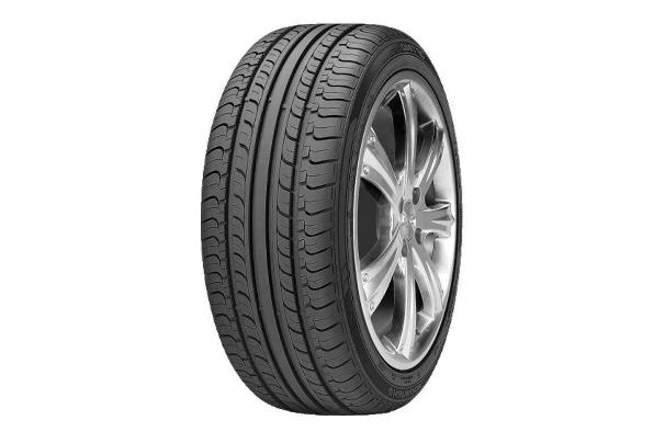 世界十大轮胎品牌排行 口碑品牌,你都认识哪些