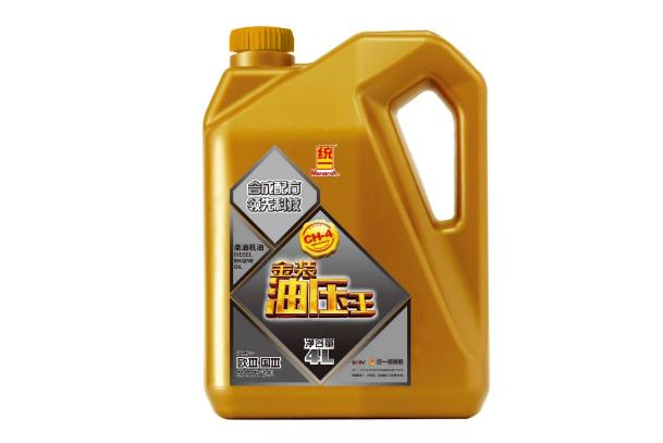 全球机油十大排行榜 最好机油品牌,你选对了吗
